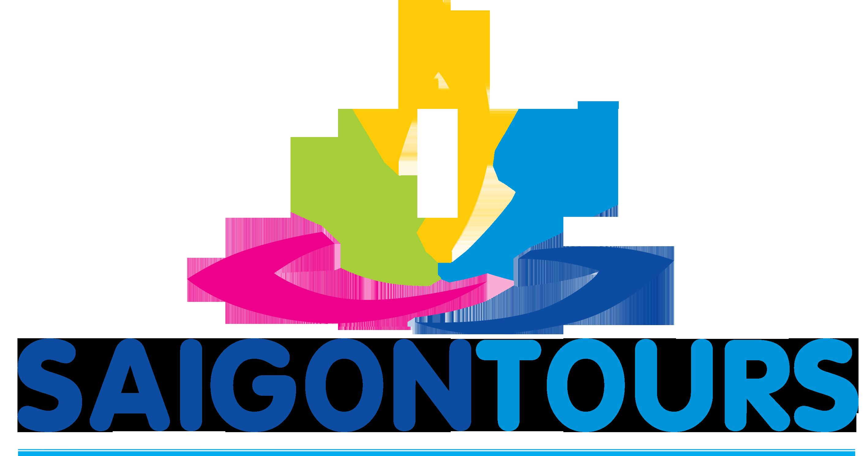 SAIGON TOURS - MẠNG BÁN LẺ TOUR TRỰC TUYẾN LỚN NHẤT Ở VIỆT NAM