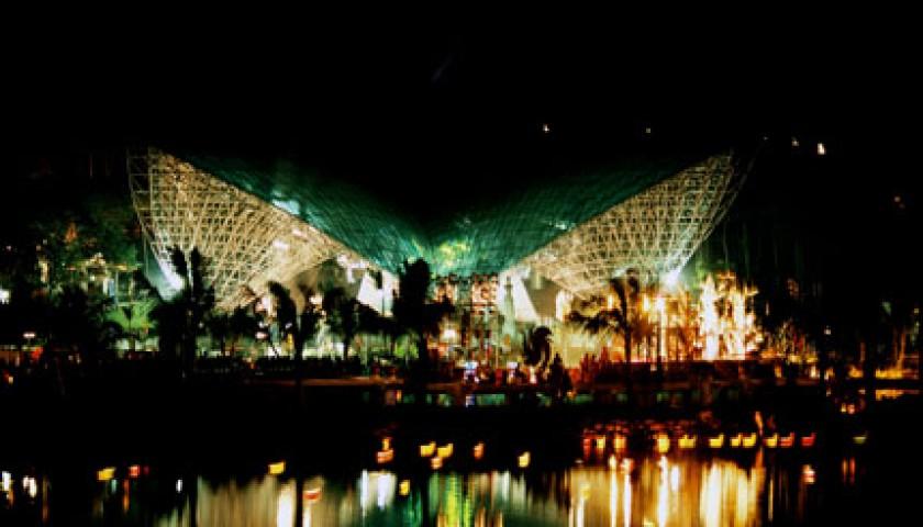 Luxurious Majestic Vietnam