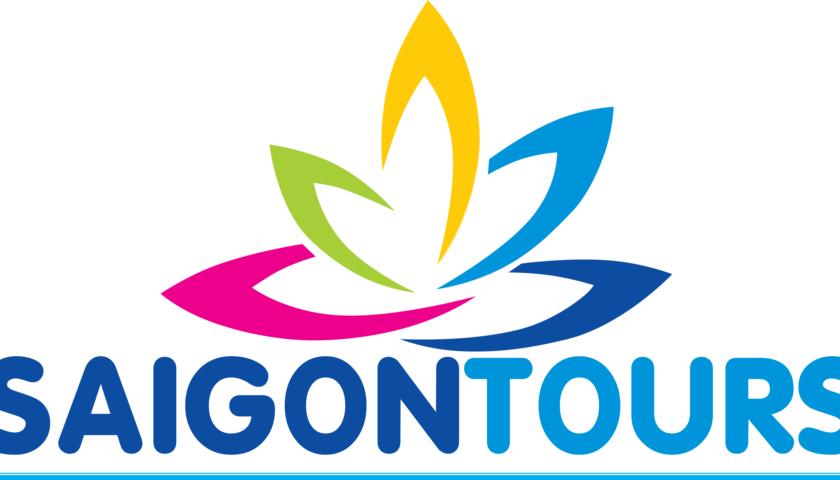 Giới thiệu công ty Saigontours