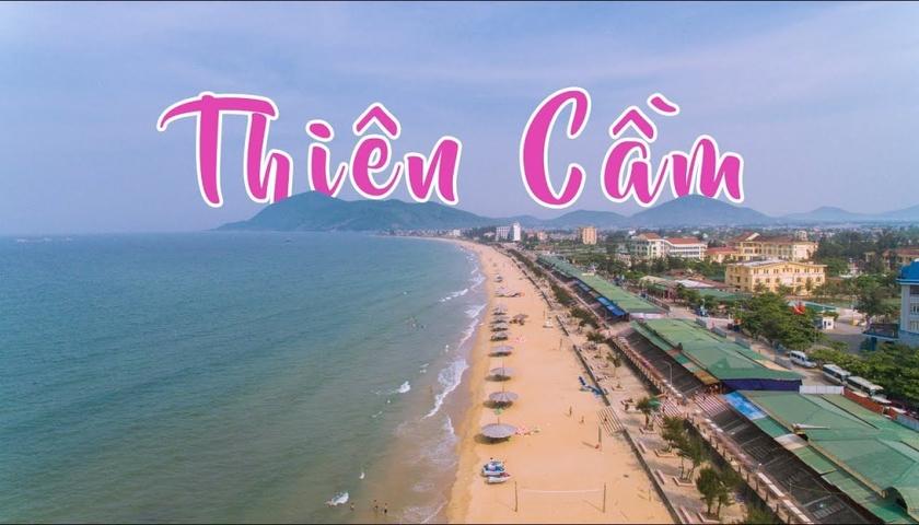 Hà Nội - Thiên Cầm - Động Phong Nha 4 Ngày, Tour Đoàn , Giá Cực Tốt