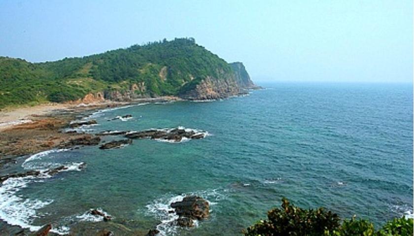 Tour Biển Quất Lâm, 2n1đ, Tour Đoàn Giá Cực Tốt