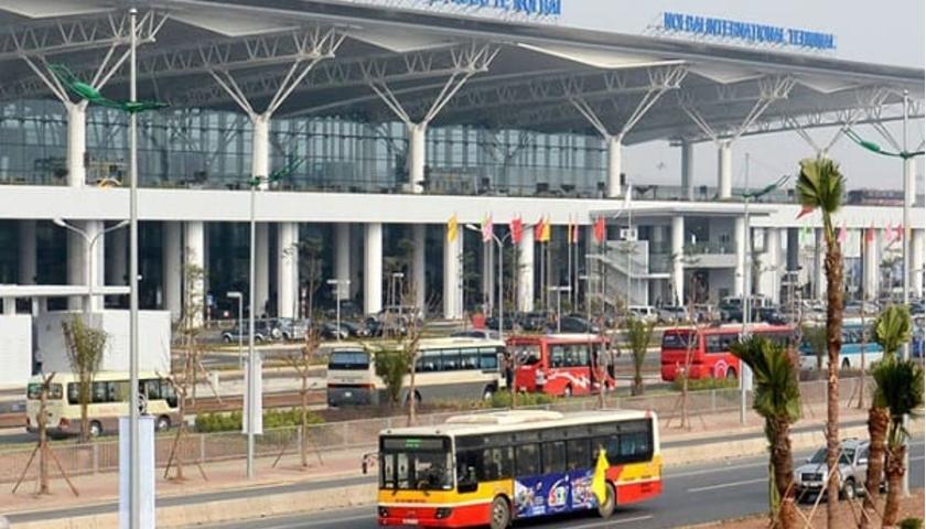 Vé máy bay đi Hà Nội giá rẻ Vietnam Airlines, VietJet Air, Jetstar