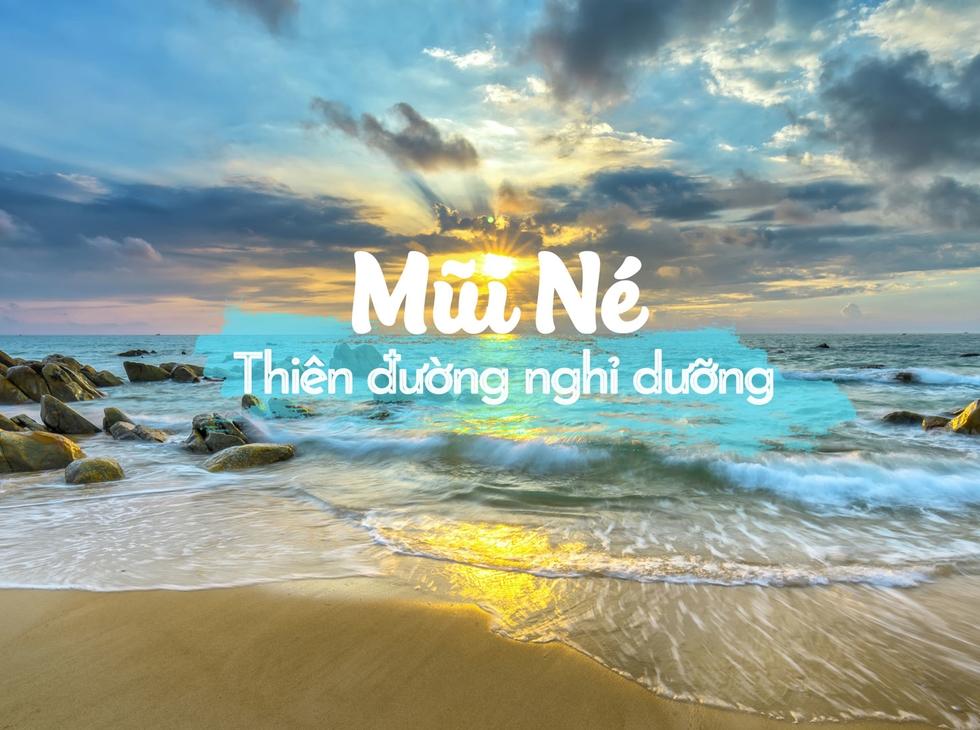 Tour Nha Trang Mũi Né, 5N4Đ, Đường bay