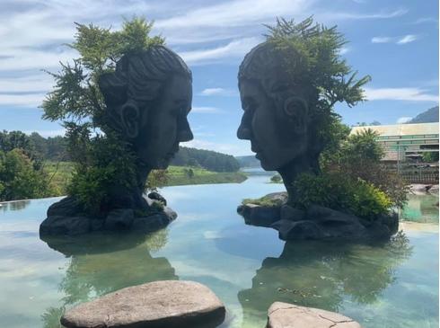 Đà Lạt Sắc Hoa-Vườn Hoa Cẩm Tú Cầu-3N3D