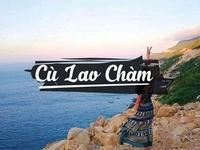 Tour Đà Nẵng- Bà Nà- Hội An- Cù Lao Chàm, 3N2Đ