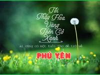 Tour Tuy Hòa- Quy Nhơn- Nha Trang 5n4d, Tết 2021
