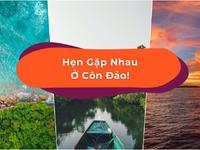 Tour Hà Nội Côn Đảo 3N2Đ (Bay thẳng)